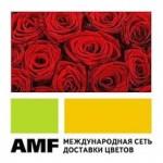 amf-150x150