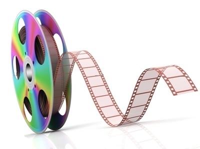 razrabotka-reklamnykh-videorolikov