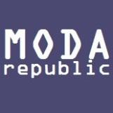 Moda Republic