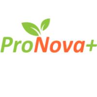 ProNova+