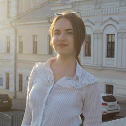 Екатерина Змиевская