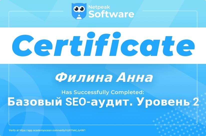 netpeaksoftware2